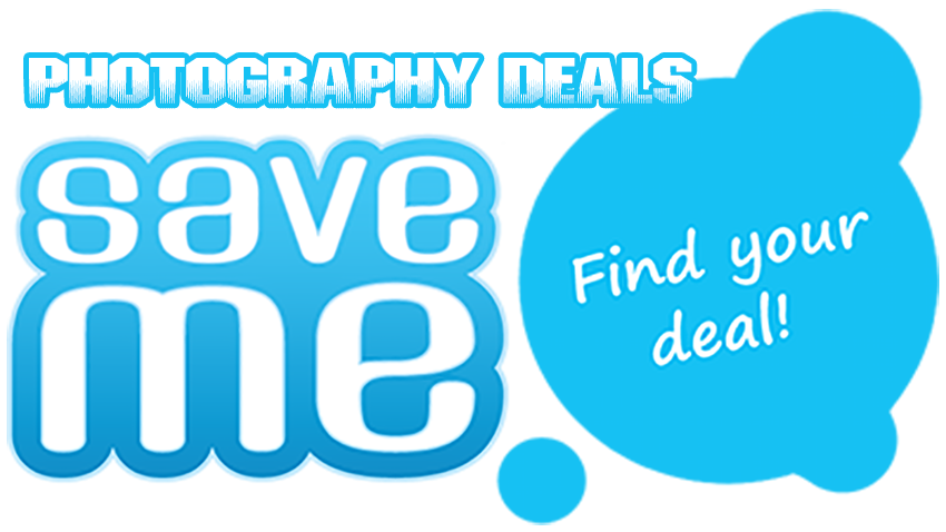 Photography Deals at PhotoVid Gallery