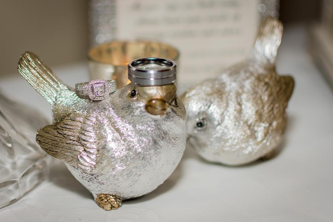 Wedding DIY's You Should & Shouldn't Do