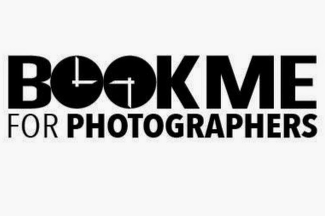 Book Me for Photographer is Offically Closing its doors.